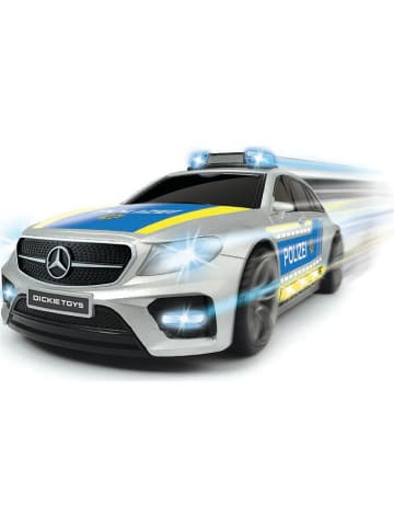 "Dickie Spielzeugauto ""Mercedes-AMG E43"" - ab 3 Jahren"