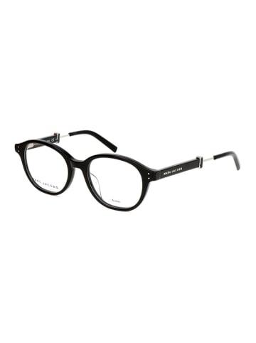 """Marc Jacobs Oprawki """"MARC 152/F"""" w kolorze czarnym"""