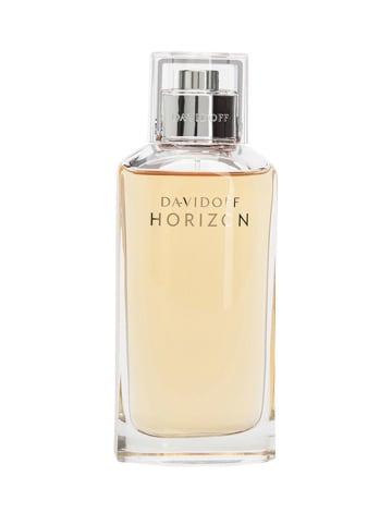 Davidoff Horizon - EDT - 125 ml