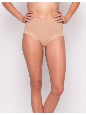 Liz Shape-Panty in Nude
