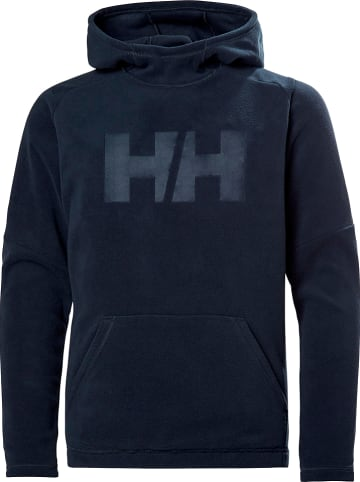 "Helly Hansen Fleece trui ""Daybreaker"" donkerblauw"