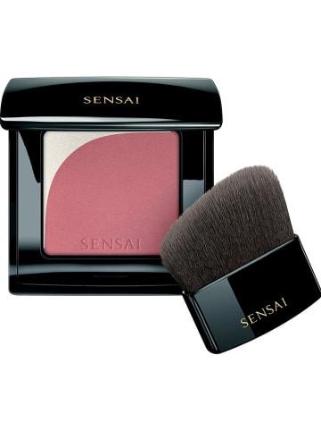 """SENSAI Rouge """"Blooming Blush - 01 Blooming Mauve"""", 4 g"""