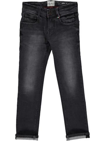 "Vingino Jeans ""Agnolo"" in Schwarz"
