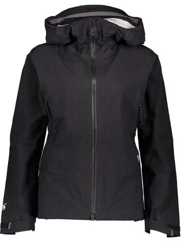 "Mountain Hardwear Funktionsjacke ""Superforma"" in Schwarz"