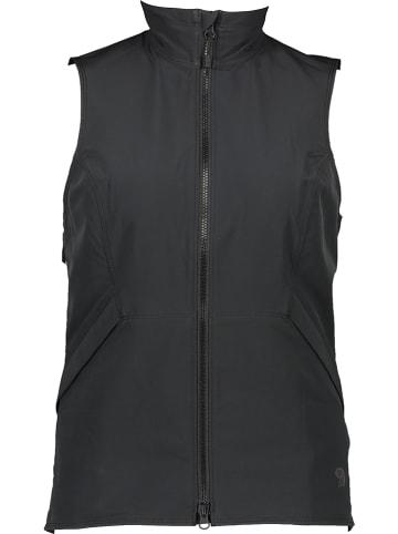 """Mountain Hardwear 2-częściowy zestaw """"CloudSeeker"""" w kolorze czarno-granatowym"""