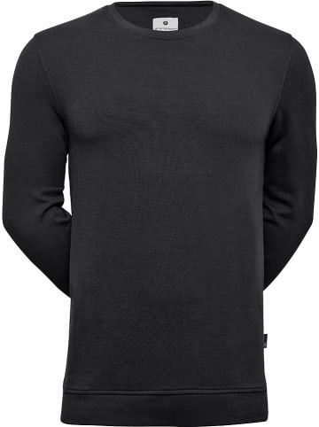 JBS of Denmark Koszulka w kolorze czarnym