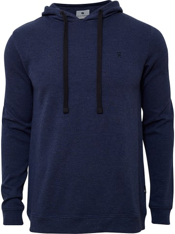 JBS of Denmark Sweatshirt donkerblauw