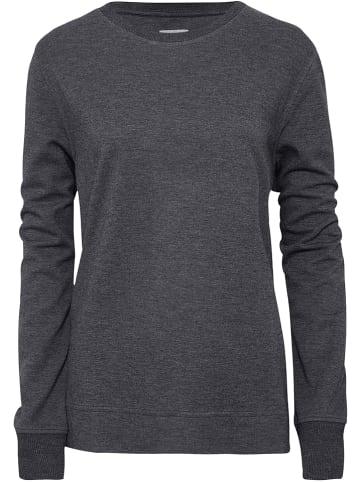 JBS of Denmark Sweatshirt donkergrijs