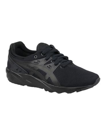 """Asics Sneakers """"Gel Kayano"""" zwart"""