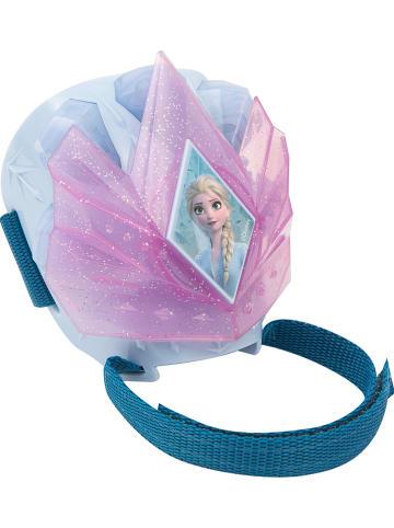 "Giochi Preziosi Eissternprojektor ""Frozen 2"" - ab 3 Jahren"