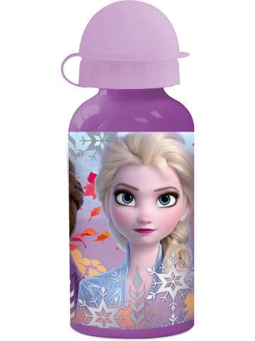"""Disney Frozen Bidon """"Frozen 2"""" - 400 ml"""