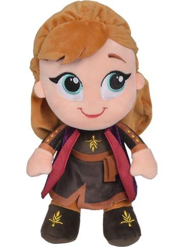 """Disney Frozen Maskotka """"Chunky Anna"""" - 0+"""