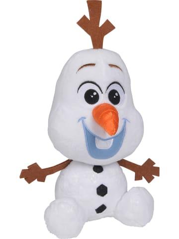 """Disney Frozen Maskotka """"Olaf"""" - wys. 25 cm - 0+"""