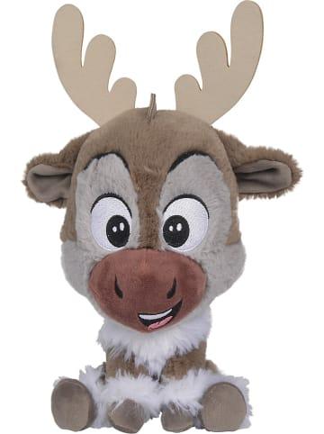 """Disney Frozen Maskotka """"Chunky Sven"""" - wys. 25 cm - 0+"""