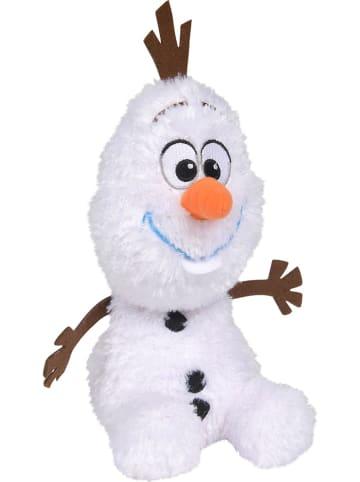 """Disney Frozen Maskotka """"Friends Olaf"""" - wys. 25 cm - 0+"""