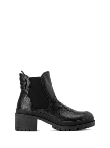 Kazar Studio Kazar Studio Chelsea Boots  in schwarz