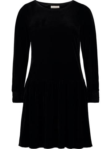 Robe Légère Sukienka w kolorze czarnym