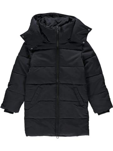 Name it Mantel zwart