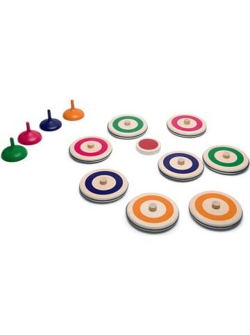 BuitenSpeel Curlingspel - vanaf 6 jaar