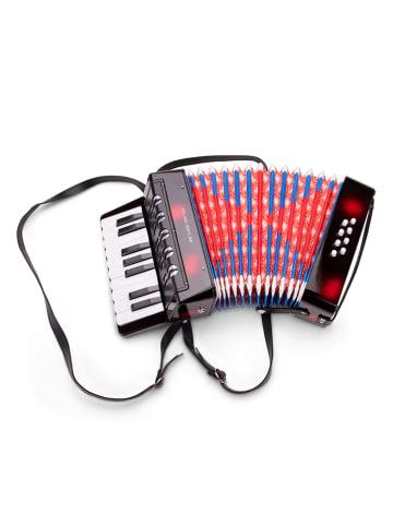 New Classic Toys Akordeon - 3+