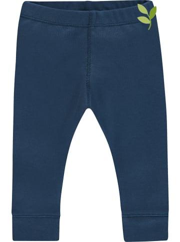 Noppies Legging blauw