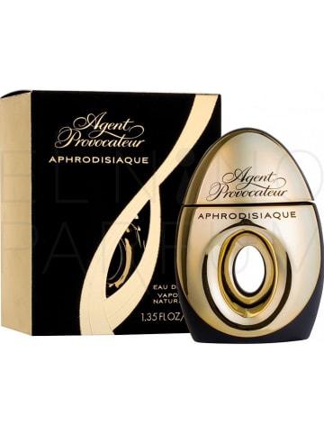 Agent Provocateur Aphrodisiaque - EdP, 40 ml