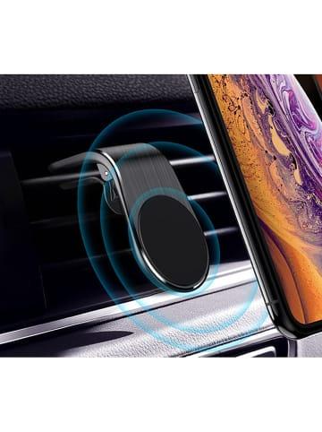 SmartCase Kfz-Smartphone-Halterung in Schwarz