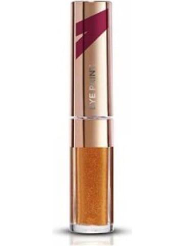"L'Oréal Paris Lidschatten ""Infaillible Eye Paint Metallic - 401 Rude Boy"", 4,3 g"