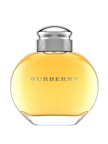 Burberry Burberry For Women - EDP - 100 ml
