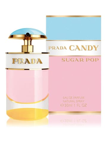 PRADA Candy Sugar Pop - EDP - 50 ml