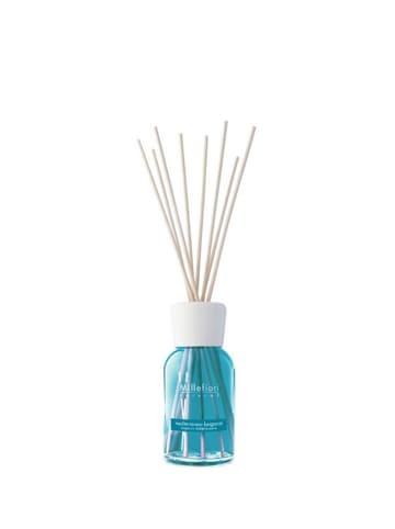 Millefiori Pałeczki zapachowe - Mediterranean Bergamot - 100 ml