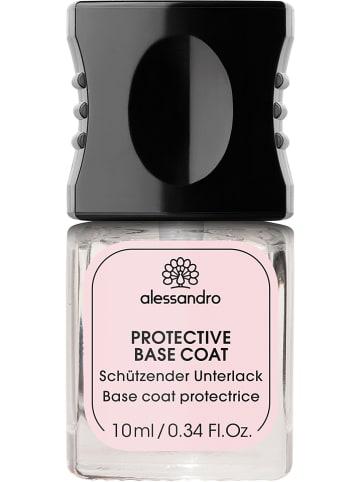 """Alessandro Unterlack """"Protective"""", 10 ml"""