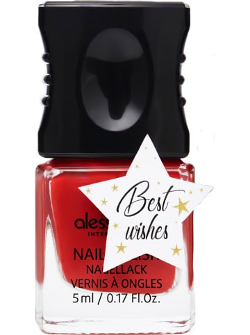 """Alessandro Nagellack """"Season's Greetings - Charms For You"""", 5 ml"""