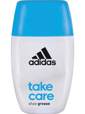 Adidas Środek do pielęgnacji skórzanych butów - 100 ml