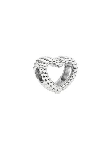 Pandora Srebrny charms