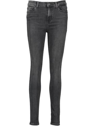 "LTB Jeans ""Amy"" - Super Skinny fit - in Grau"