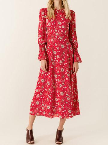 IVY & OAK Kleid in Rot