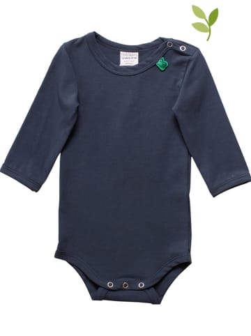 Fred´s World by GREEN COTTON Romper donkerblauw