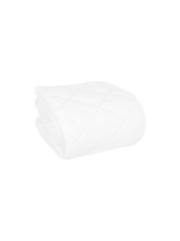 Effiki Effiki Bettwäsche  in weiß