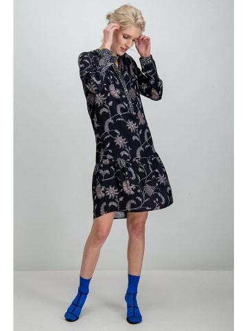 Garcia Kleid in Schwarz