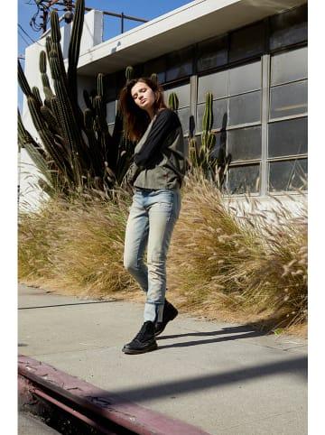 "June 7.2 Jeans ""Gaia"" - Regular fit - in Hellblau"