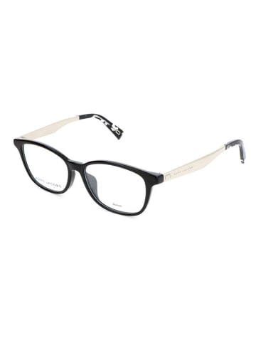 """Marc Jacobs Oprawki """"MARC 210/F"""" w kolorze czarno-srebrnym"""