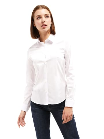Polo Club Blouse wit