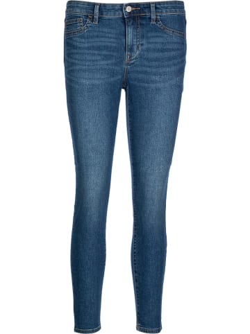 GAP Jegging - skinny fit - blauw