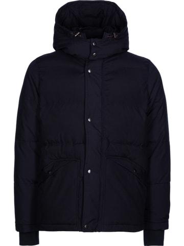 GAP Winterjas donkerblauw