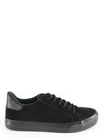 Suredelle Sneakers in Schwarz