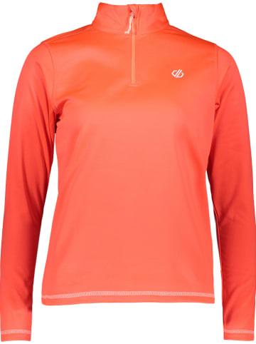 "Dare 2b Functioneel shirt ""Lowline"" oranje"