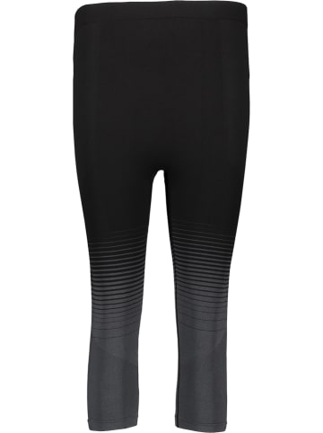 "Dare 2b Funktionsunterhose ""In The Zone"" in Schwarz"