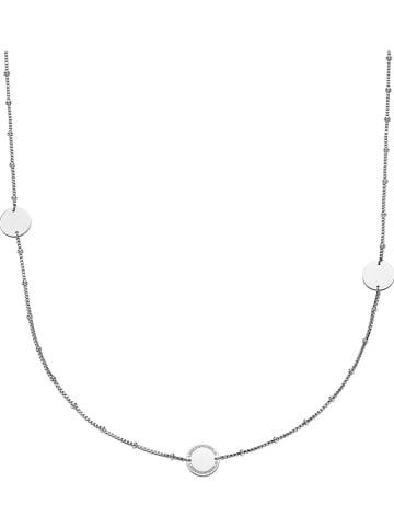 Liebeskind Halskette mit Schmuckelementen - (L)98 cm