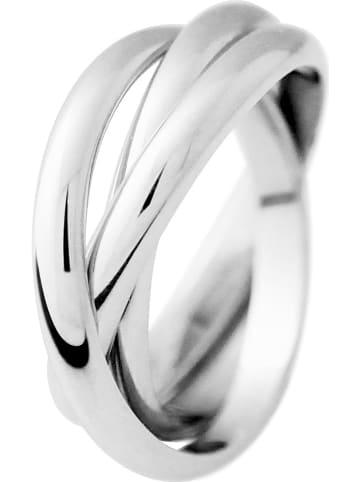 Wishlist Zilveren ring